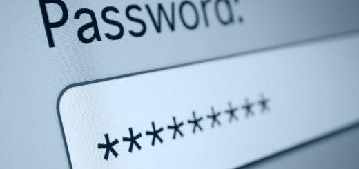 Come scegliere una password sicura 2