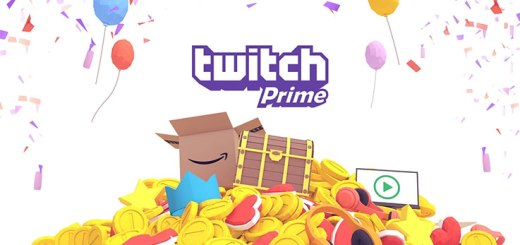 Twitch Prime: quando Amazon incontra Twitch 12