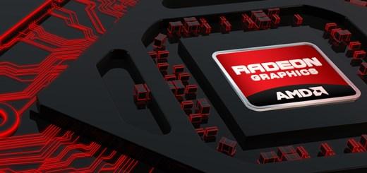 Le migliori schede video AMD aggiornate a Dicembre 2016 3