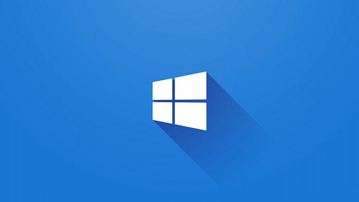 Guida di Windows #3: ottimizzare i servizi di sistema e velocizzare l'avvio