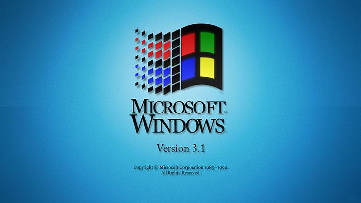 windows-3-1