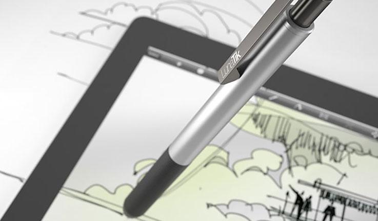 I migliori programmi per il disegno digitale