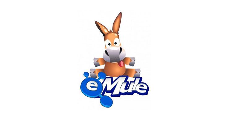 Come configurare eMule per una corretta connessione al server