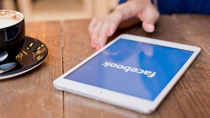 I 10 migliori tablet sotto i 200 euro