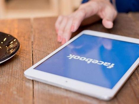 Migliori tablet sotto 200 euro
