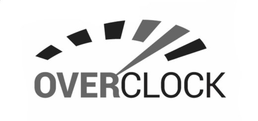 Come fare overclock su PC