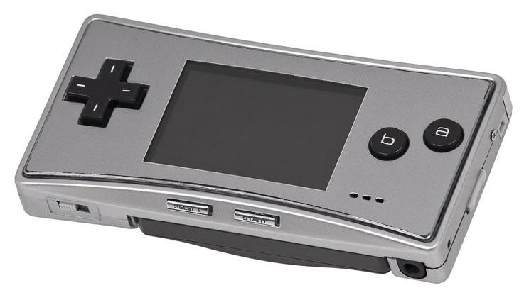 Le console Nintendo dagli anni '70 fino ad oggi 10