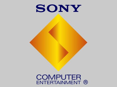 Logo di Sony Interactive Entertainment
