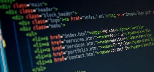 I migliori software per la programmazione