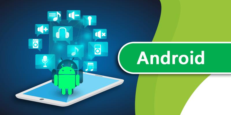 Guida Android per principianti: Android Programming for Beginners