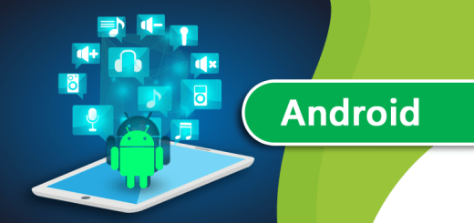 Guida Android per principianti: Android Programming for Beginners