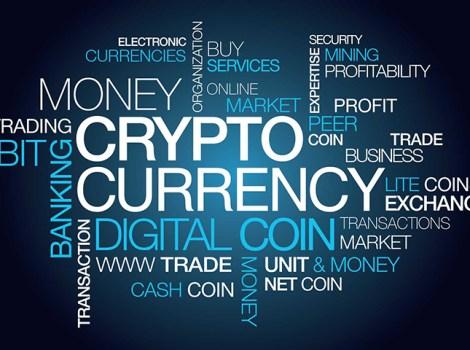 Vendere e acquistare criptomonete