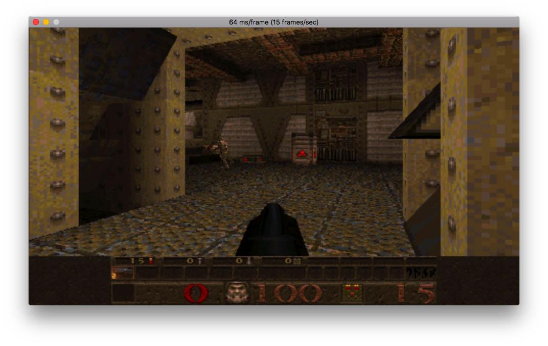 Vita3K, il primo emulatore PSVita