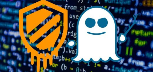 Meltdown e Spectre: falle di sicurezza nei processori