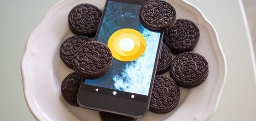 Migliori smartphone con Android Oreo