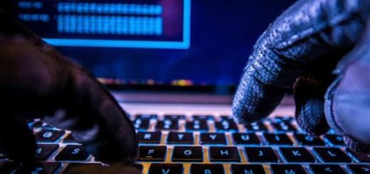 Creare una macchina virtuale dedicata all'hacking 1