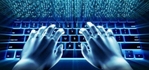 Scegliere il linguaggio di programmazione migliore
