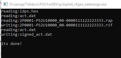 Come modificare PlayStation 3 (Aggiornata al FW 4.86) 5