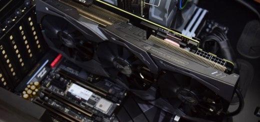 Configurazione PC da 400 euro