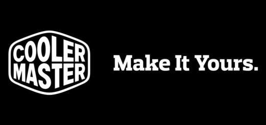 Nuovi prodotti Cooler Master targati TUF Gaming 2