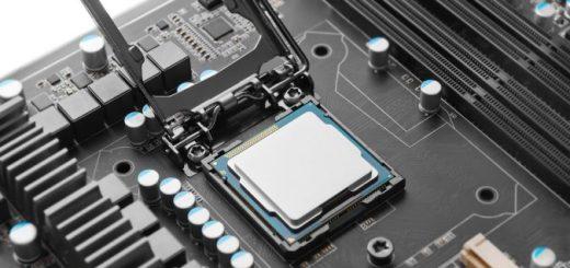Requisiti hardware di un PC