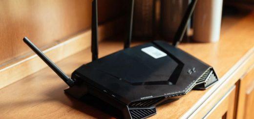 Migliori router per la fibra ottica