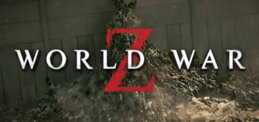 World War Z si mostra in un nuovo gameplay