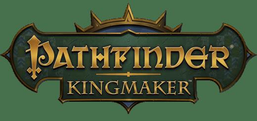 Rivelata la data d'uscita e le edizioni digitali di Pathfinder: Kingmaker 1