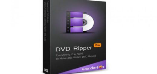 WonderFox DVD Ripper Pro, il programma di conversione per i DVD 3