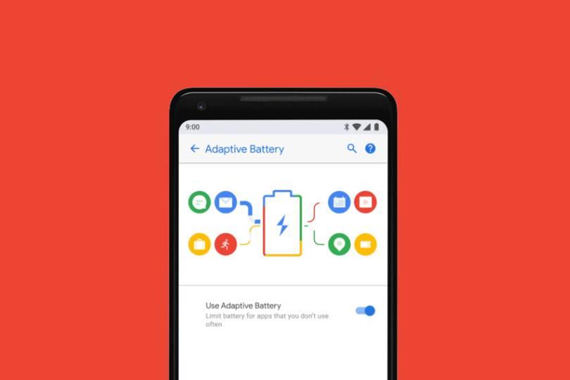 Android 9 Pie: le novità della nuova versione 1