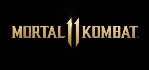 Mortal Kombat 11 ai The Game Awards 2018