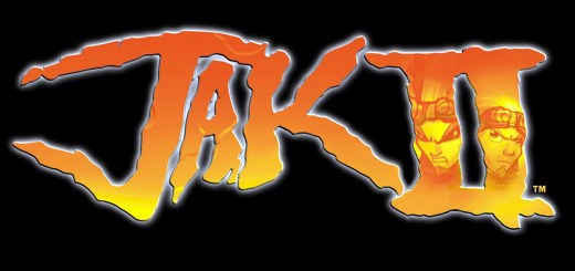 In arrivo la Jak II Collector's Edition per PS4 1