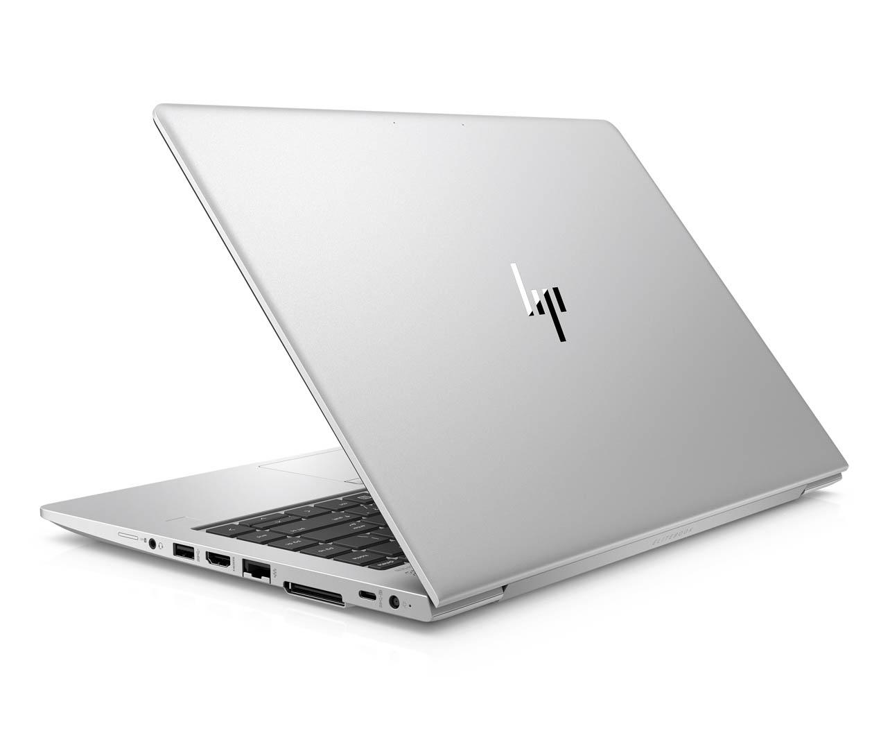 HP annuncia gli EliteBook 700 G6 e l'HP mt45 Mobile Thin Client 14