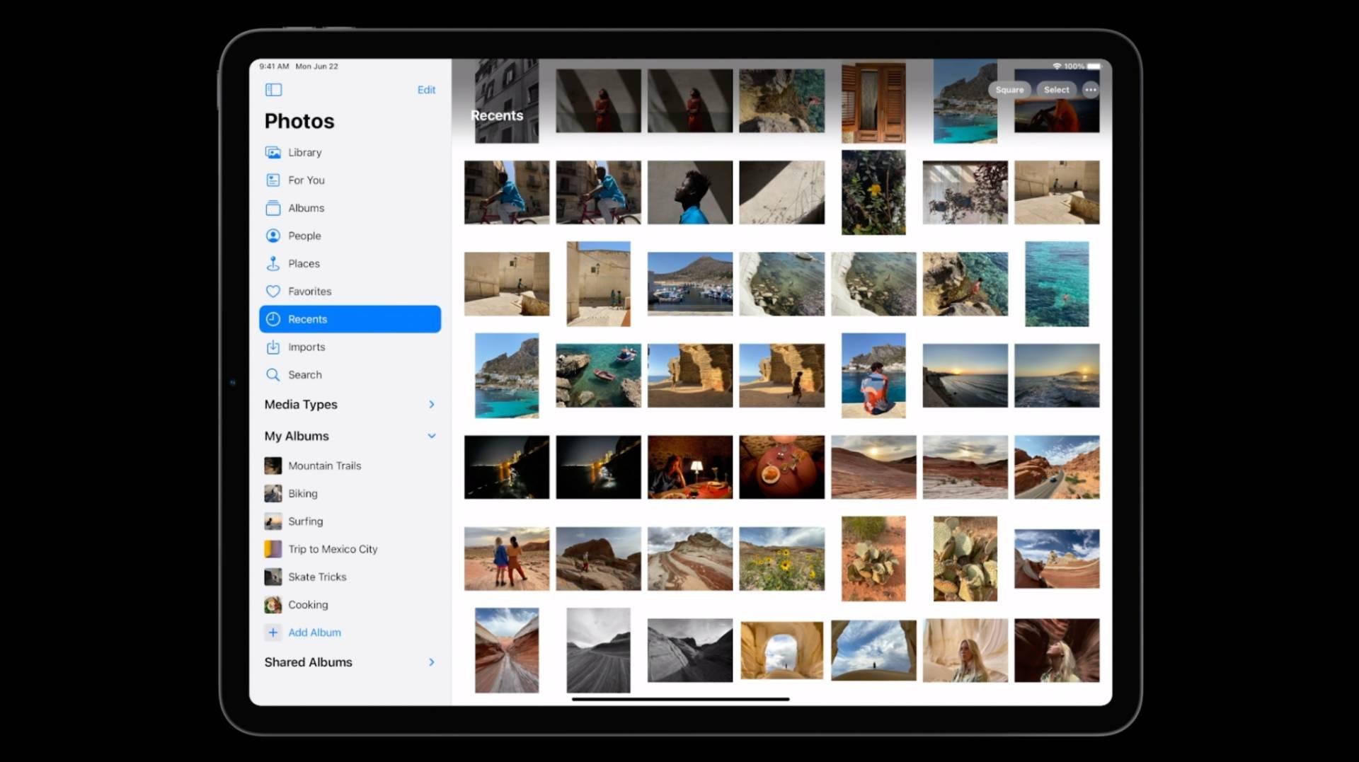 WWDC 2020: iOS 14, iPadOS 14, watchOS 7 e tanto altro 6