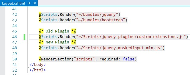 jquery plugin name conflict