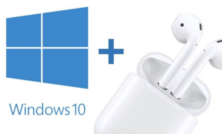 [GUIDE] : How to Connect AirPods to Windows PC Part two