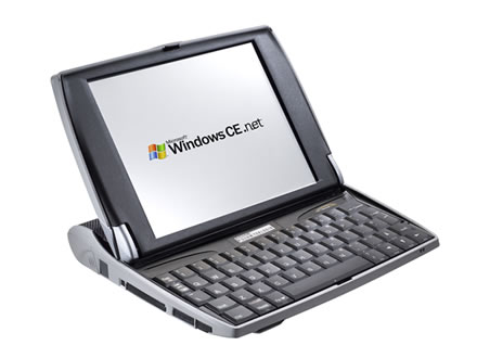 psion_netbook_pro-1