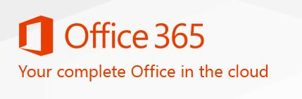 office 365, microsoft office