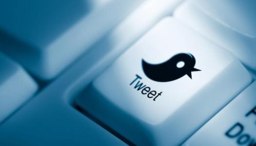 Twitters 'lite' mobile web app might attract more users