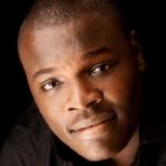 Chude Jideowno, Microsoft 4Afrika