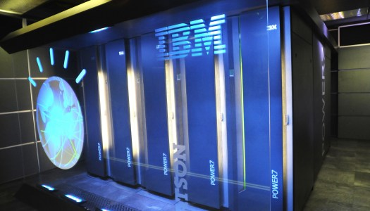 IBM announces $70 million investment in Africa