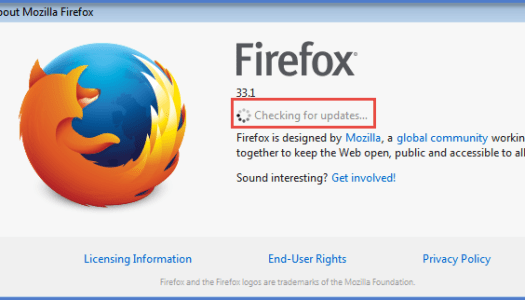 Troubleshoot and Prevent the Mozilla Firefox Crash