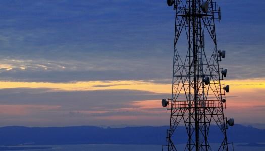 Nigerian reps kick against MTN-NCC deal