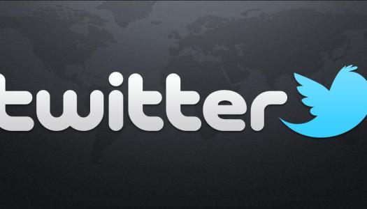 Girl Power: Former Employee Drags Twitter To Court Over Gender Discrimination