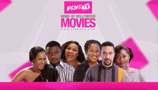 Nigeria becomes iRoko TV's second largest market
