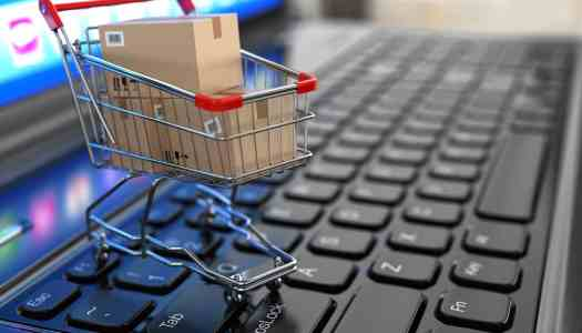 Facts to know about Jumia Black Friday sales