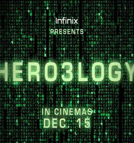 Hero3Logy