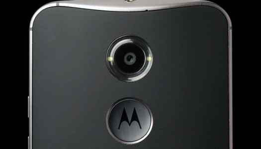 Motorola brand to be phased out this year