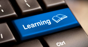 online-learning