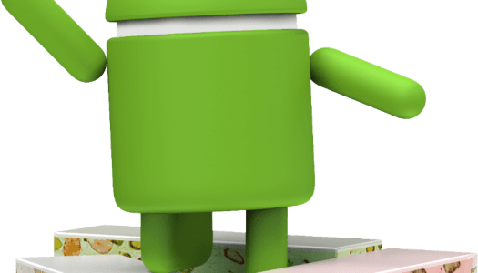 """Google, Samsung, LG, others form Android patent alliance """"PAX"""""""